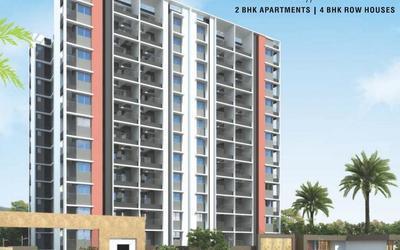 rainbow-sahwas-apartments-in-2150-1587707169277