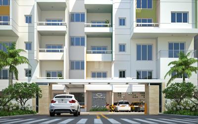 casa-grande-esquire-in-perungudi-elevation-photo-11mv
