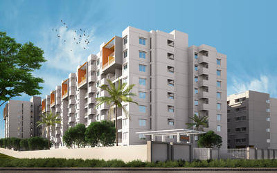 sipani-bliss-1-in-hosur-road-elevation-photo-ioo