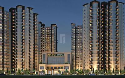 aastha-greens-in-sector-4-elevation-photo-1nbv