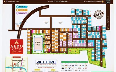 aero-city-in-74-1602831925838