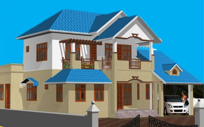 apex-sri-karpagavinayagar-avenue-in-27-1629267746598