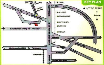 apex-sri-karpagavinayagar-avenue-in-maraimalai-nagar-location-map-q1f