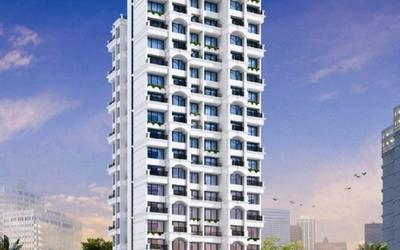 r-s-exotica-in-sector-34-kharghar-elevation-photo-ztm