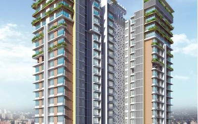 romell-diva-in-malad-west-elevation-photo-zrb