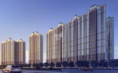 paradise-group-sai-world-city-in-new-panvel-elevation-photo-rro.