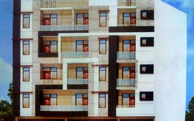 shree-radhe-krishana-apartments-in-uttam-nagar-elevation-photo-1qrz
