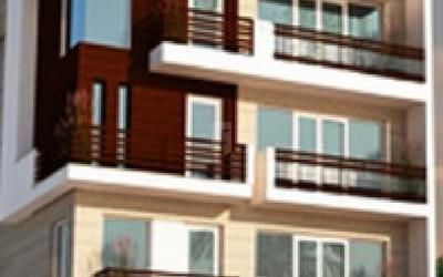 v-r-homes-02-in-mahavir-enclave-elevation-photo-1ik3