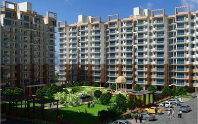 breez-global-heights-in-sector-33-elevation-photo-1mut