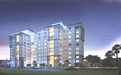 prestige-fontaine-bleau-in-whitefield-elevation-photo-1ane