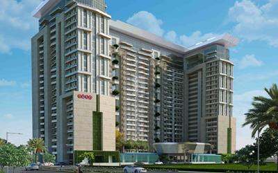 bptp-park-sentosa-in-sector-77-1kdx
