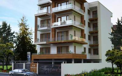 aggarwal-elite-floors-in-sector-43-elevation-photo-1z3n