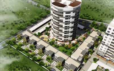 panama-sunarch-silver-stone-apartment-phase-ii-in-handewadi-elevation-photo-14q6