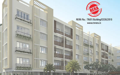 bhaggyam-griha-in-thoraipakkam-floor-plan-2d-20gp