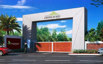 green-acres-phase-2-in-chandapura-elevation-photo-xxj
