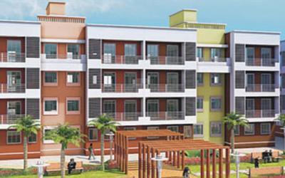 poddar-samruddhi-evergreens-phase-4a-in-badlapur-elevation-photo-1ham
