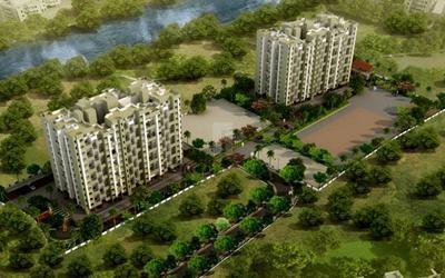vastushodh-urbangram-kondhawe-dhawade-ii-in-kolhewadi-elevation-photo-1tpe