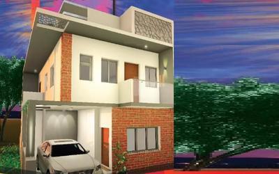 bharathi-brick-inspire-twin-villa-in-vanagaram-elevation-photo-20sn