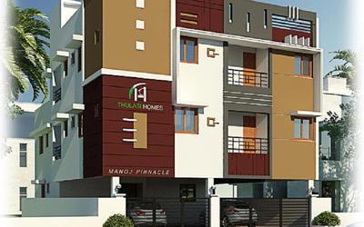 thulasi-manoj-pinnacle-in-chromepet-elevation-photo-1x4x