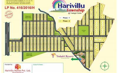 harivillu-township-in-yadagirigutta-elevation-photo-1vbq
