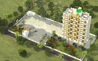 pushpganga-ganga-paritosh-phase-ii-in-anand-park-nagar-exterior-photos-1s5w