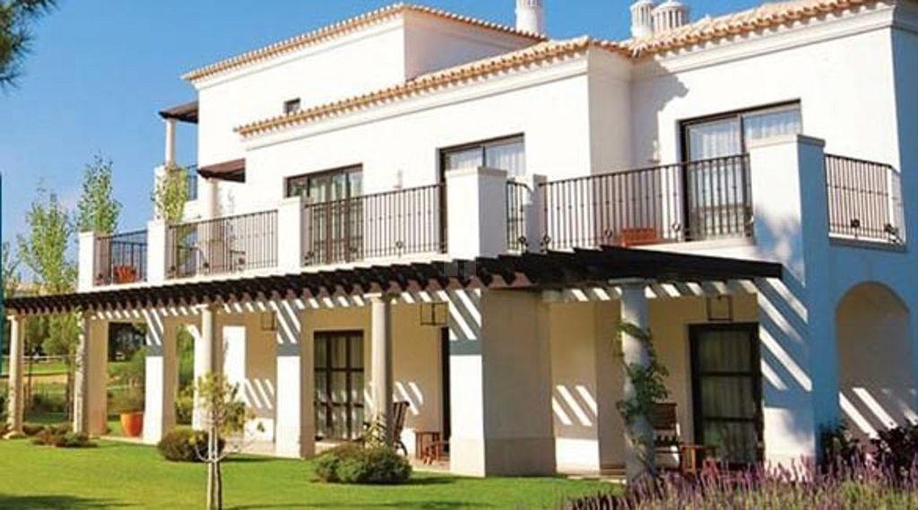 Jaypee Greens Villa Expanza - Project Images