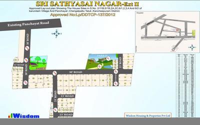 sri-sathya-sai-nagar-ext-ii-iii-in-chengalpattu-bypass-ns