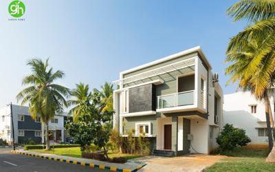 villa-green-vista-in-34-1572933622163.
