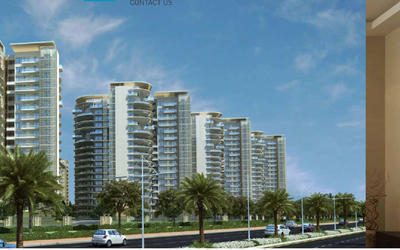 indiabulls-enigma-in-sector-110-elevation-photo-1mme