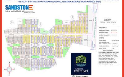 sandstone-centre-park-in-3484-1568812626123