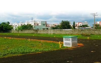 nova-city-in-thiruvallur-elevation-photo-1vgg