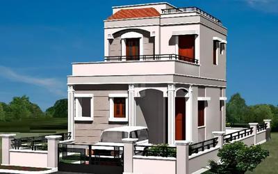 shri-shyam-ss-floor-6-in-sector-105-elevation-photo-1lmr