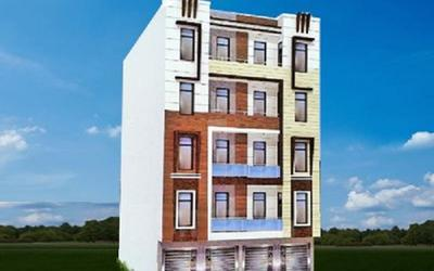 vlb-homes-xii-elevation-photo-1imo