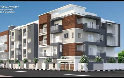 snr-mayfair-in-hsr-layout-sector-2-elevation-photo-1y8t