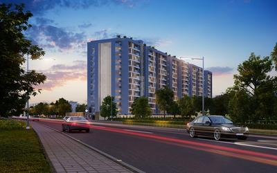 purva-somerset-house-in-guindy-exterior-photos-1xxh