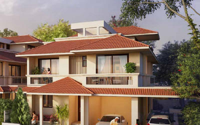 adarsh-tranqville-in-hennur-road-elevation-photo-1vcl