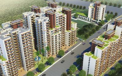 maxworth-aashray-in-sector-89-elevation-photo-1mnl
