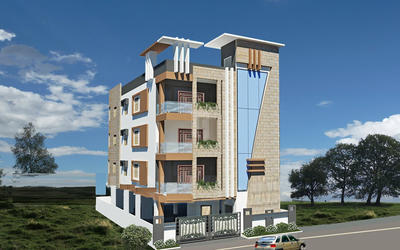 a3s-homes-7-in-sector-1-elevation-photo-1ma6