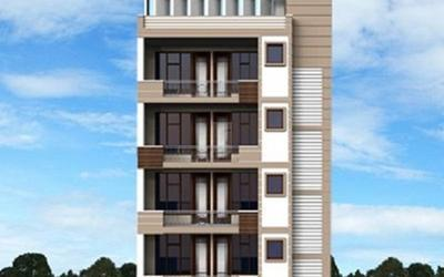 saluja-homes-1-in-chhatarpur-elevation-photo-1irz