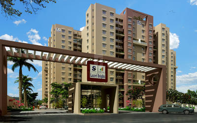 laurel-heights-in-tumkur-road-elevation-photo-hdq