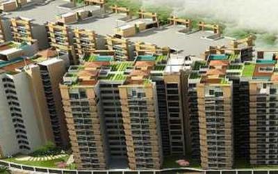 mittal-rajnagar-residency-in-raj-nagar-extension-elevation-photo-1qrw