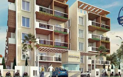 sidvin-grace-apartment-in-1424-1607927008917
