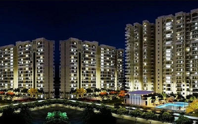 migsun-roof-in-raj-nagar-extension-elevation-photo-1qnu