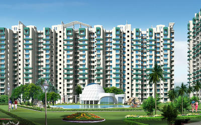supertech-ecovillage-iv-in-sector-16-elevation-photo-1nlj