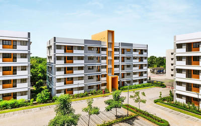 tata-value-homes-new-haven-boisar-ii-in-1767-1622606687751