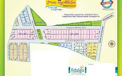 charan-sai-brindavanam-kothavalasa-in-kothavalasa-elevation-photo-1iwx