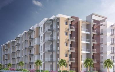 satyadeva-residency-elevation-photo-1fja