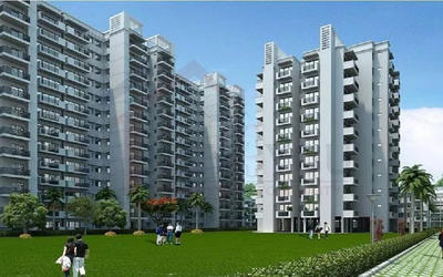 signature-andour-heights-affordable-housing-in-sector-71-elevation-photo-1qat
