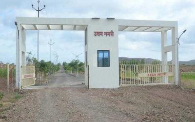 map-udyam-nagari-in-2157-1625557758089