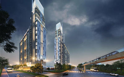 amrapali-aurum-towers-in-sector-76-elevation-photo-1kym